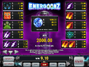 Energoonz Screenshot 4