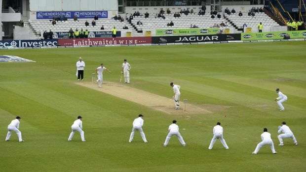 Cricket Betting Strategy: Series Outrights and In-Play Markets