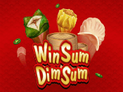 Win Sum Dim Sum Screenshot 1