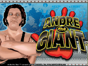 Andre The Giant Screenshot 1