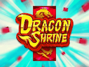 Dragon Shrine Screenshot 1