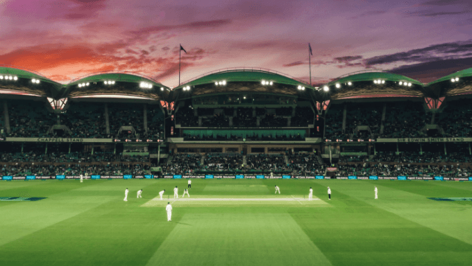 Cricket Betting Strategy: Twenty20 Cricket Betting