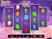 Candy Dreams Screenshot 2