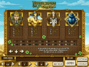 Leprechaun Goes Egypt Screenshot 4