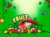 Fruit Bonanza Screenshot 1