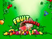 Fruit Bonanza Kuvakaappaus 1