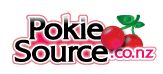PokieSource.co.nz
