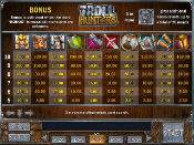 Troll Hunters Screenshot 4