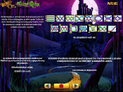Wizard of Oz: Wicked Riches Screenshot 4