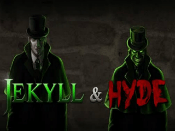Jekyll and Hyde  Skjermbilde 1