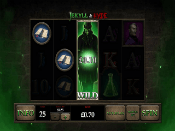 Jekyll and Hyde  Screenshot 3