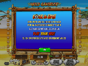 Wild Gambler Screenshot 2