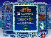 Wild Gambler Arctic Adventure Screenshot 2