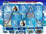Wild Gambler Arctic Adventure Screenshot 3