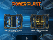 Power Plant Screenshot 2