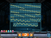 Power Plant Screenshot 4
