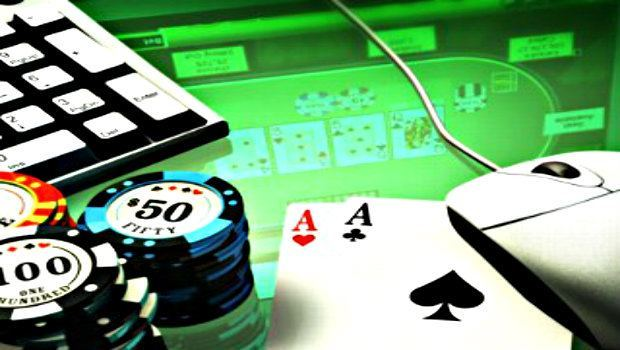 best paying online casino caesars casino online