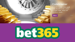 Break the Code with Bet365 Bingo's New Codebreaker Promo