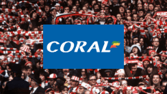UK Bookmaker Coral Secures Sunderland AFC Sponsorship