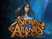 Secrets of Atlantis Screenshot 1