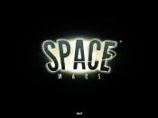 Space Wars Screenshot 1