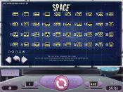 Space Wars Screenshot 4