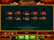 Fisticuffs Screenshot 4