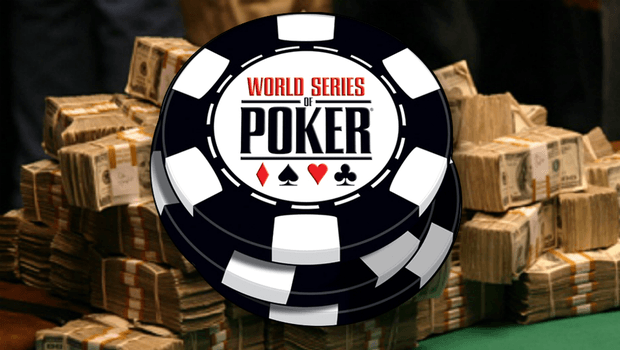 WSOP Europe Bumps Main Event Prize from €4m to €5m for 2017