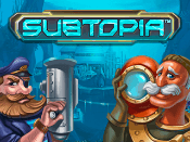 Subtopia Screenshot 1