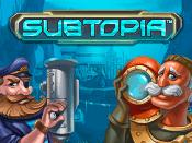 Subtopia Screenshot 1