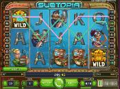 Subtopia Screenshot 3
