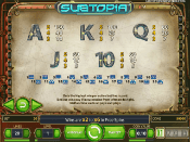 Subtopia Screenshot 4