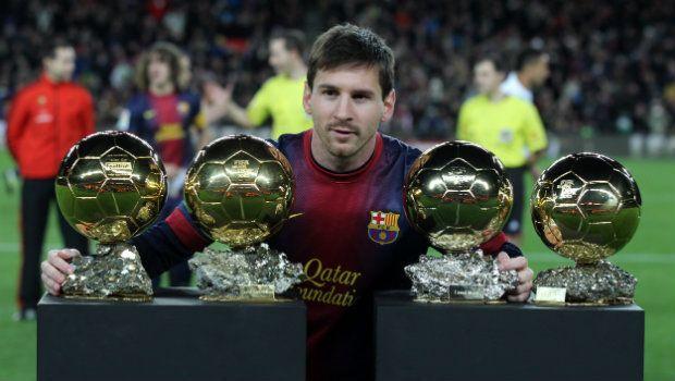 Hva er mulighetene for å tippe på mål og scorere i fotball?