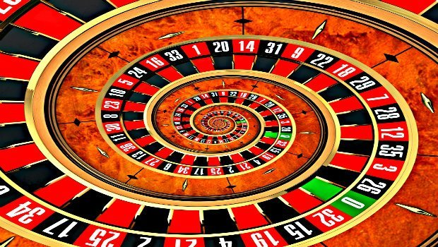 Roulette Superstitions: Ignore or Enjoy?