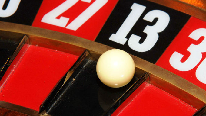 Biggest Roulette Superstitions: Ignore or Enjoy?