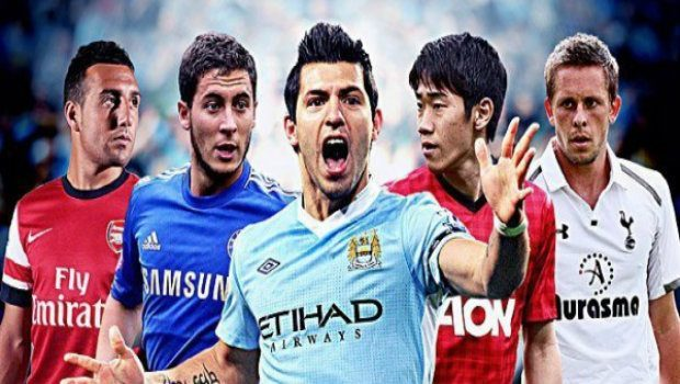 Football Betting Strategy: Betting English Premier League vs Less Popular Leagues