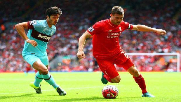 8 Essential Premier League Stats