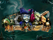 Ghost Pirates Screenshot 1