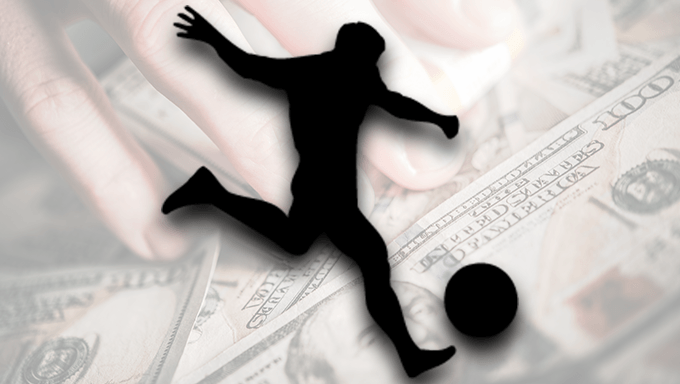 Football Betting Strategy: Transfer Specials