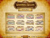 Western Belles Screenshot 4