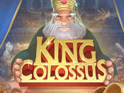 King Colossus Screenshot 1