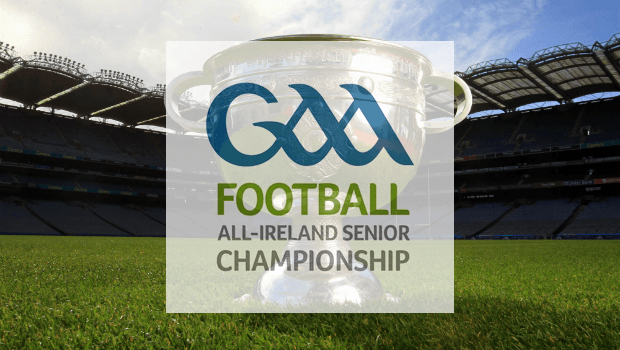Teams Worth Backing to Reach the All Ireland Final 2017