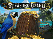 Treasure Island Screenshot 1