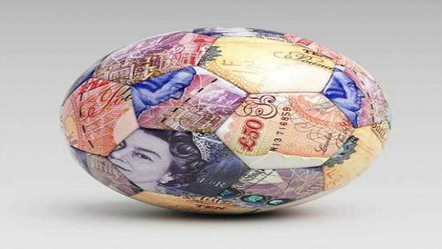 Football Betting Strategy: Mastering the Match Odds Accumulator