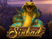 Sinbad Screenshot 1