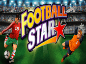 Football Star Screenshot 1