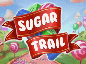 Sugar Trail Screenshot 1
