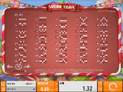 Sugar Trail Screenshot 4