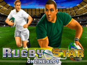 Rugby Star Screenshot 1