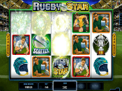 Rugby Star Screenshot 2